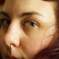 Sabrina Dupras's Photo