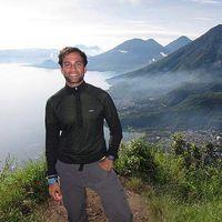 Le foto di Prem Panchal