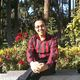 Photo of N