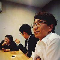 Фотографии пользователя GD Byeon