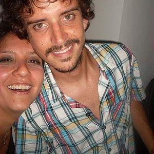 Alejandro Russo's Photo