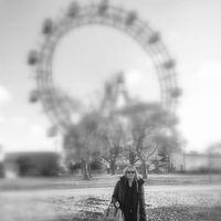 Andreja Stariha's Photo