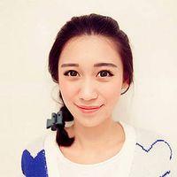 shaw demi's Photo