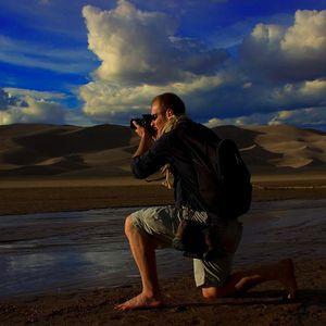 Huseyin Karadeniz's Photo