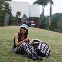 Nguyễn Trang Nhung's Photo