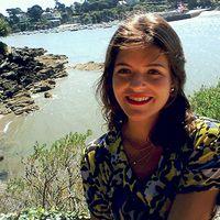 Clemence Doizy's Photo