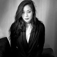 Karin Nagae's Photo