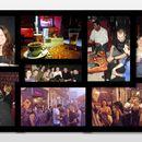 Pub Quiz/International CS Meeting's picture