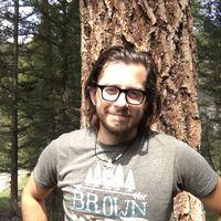 Jon Lott's Photo