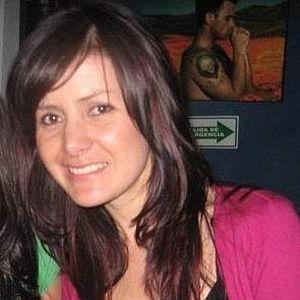 Mayra Téllez's Photo