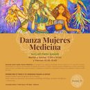 Danzas Medicinales 's picture