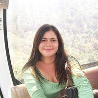 Yusmaris Cariaco's Photo