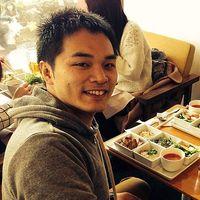 Keitaro  Manzen's Photo