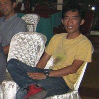Iwan Setiawan's Photo