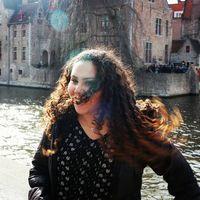 Alison Ariane's Photo