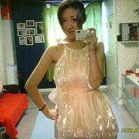 Rui Wang's Photo