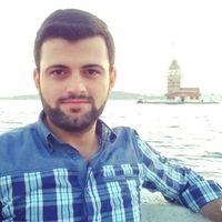 Rıdvan Yılmaz's Photo