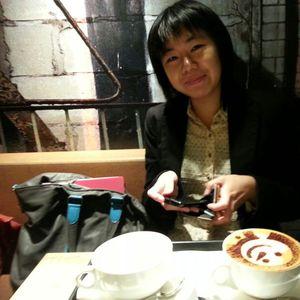 Annie Yeung's Photo