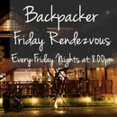 ★★★Weekly CS Bali Friday Rendezvous★★★'s picture