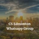 фотография CS on Whatsapp - Edmonton