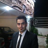Milad Alizadeh's Photo