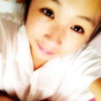 Photos de 蓉 章