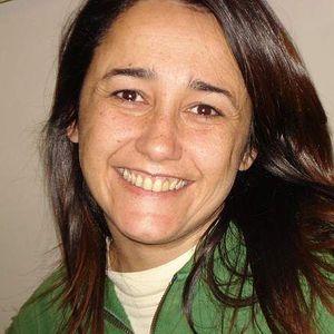 Claudina Trípoli's Photo
