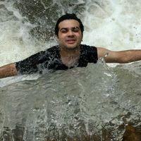 Dharan Vora's Photo