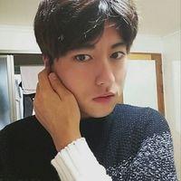 종수 한's Photo