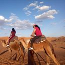 Sahata Tour,  Magic Of Desert Withlocal  's picture