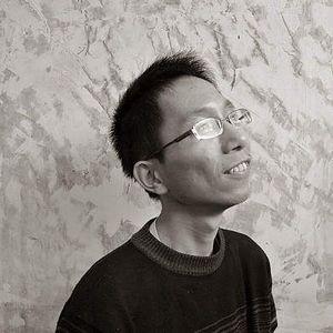 Tony FUHUA's Photo