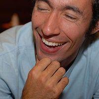Giovanni Zalloni's Photo