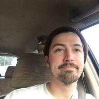 Chris Fansler's Photo