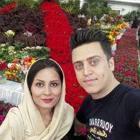 adham dehghan's Photo