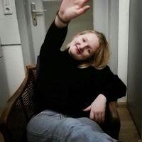 Lena Stephan's Photo
