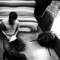 Yannis Patras's Photo