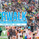 Water Walk 2018's picture