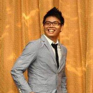 Zhen Wen Lim's Photo