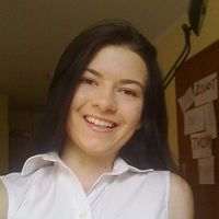 Rada_Cokolada's Photo