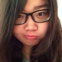 Viole Tian's Photo