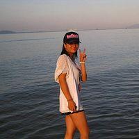 Melin Chen's Photo