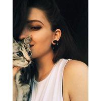 Weronika Wiercińska's Photo