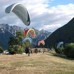 FLYINGFILL's Photo