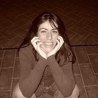 Sara Ochoa De Alda Gutierrez's Photo