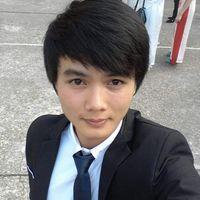 tran nhuong's Photo