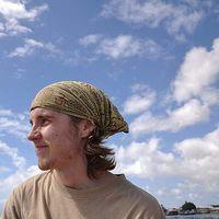 Ville Hoikkala's Photo