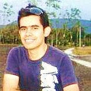 Manuel Ramirez's Photo