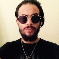 Il Yaso's Photo