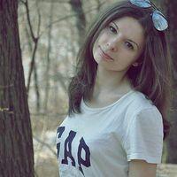 Ekaterina  Bannikova's Photo