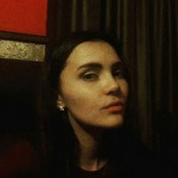 Liliya Mirsaetova's Photo